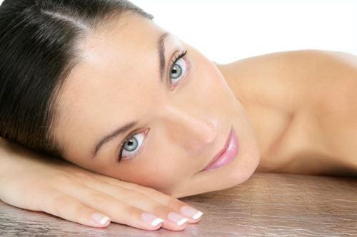come contrastare l'invecchiamento della pelle
