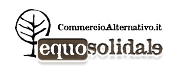 Commercio alternativo