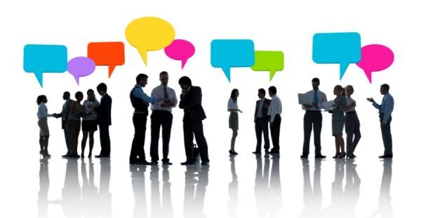 Regole della comunicazione efficace