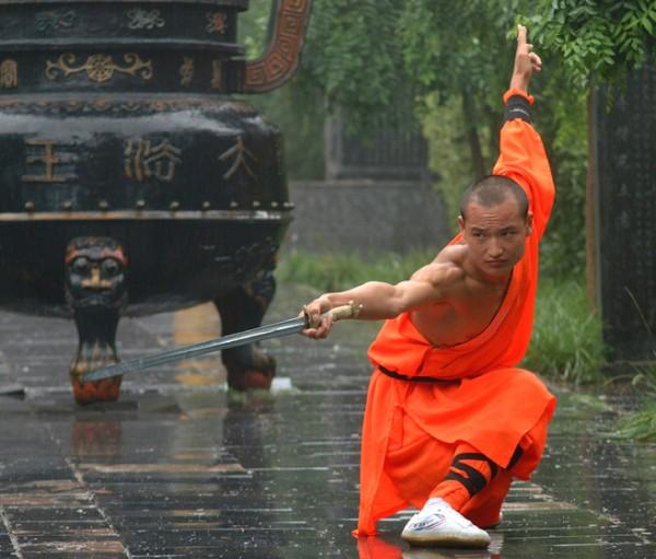 Kung_Fu_Shaolin