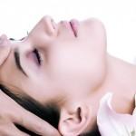La pranoterapia: cosa cura?