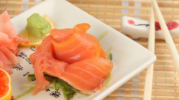 La dieta migliore per gli allergici al nichel