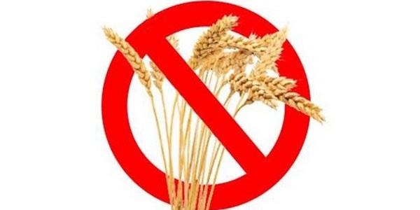 Miglior dieta per l'intolleranza al glutine