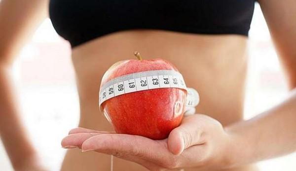 Migliori alimenti per sgonfiarsi