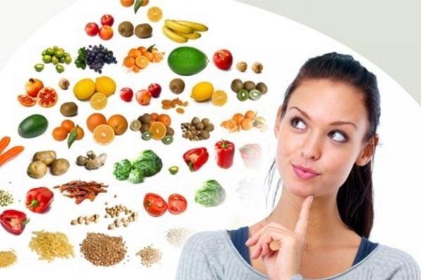 Come nasce un'allergia alimentare?