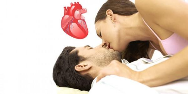 Cosa fare dopo l'infarto