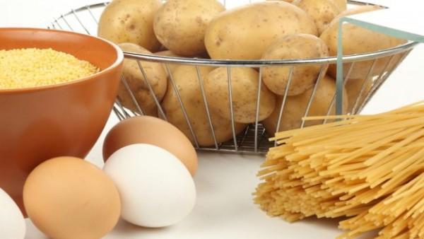 come curare le allergie alimentari