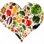 Dieta per il cuore