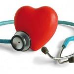 Rimedi omeopatici per l'infarto
