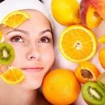Migliore dieta per la pelle