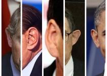 Correggere le orecchie a sventola