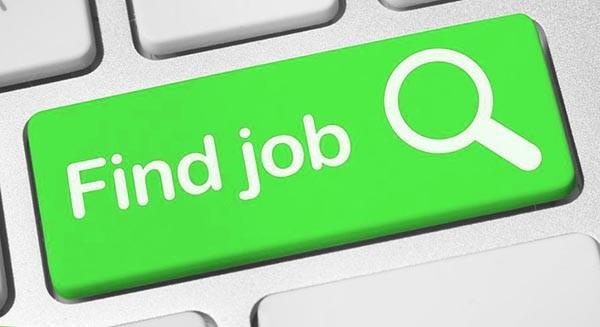 cercare-lavoro-siti-annunci