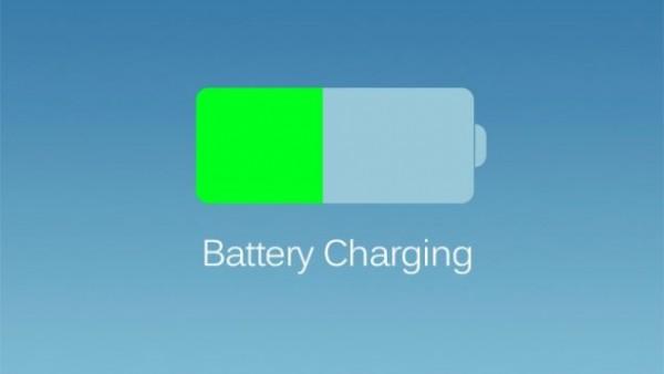 Come prolungare batteria iphone