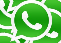 Come impostare la privacy di Whatsapp