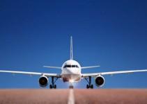Come risparmiare soldi sui voli aerei