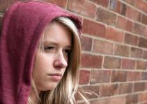 Come affrontare la ribellione adolescenziale