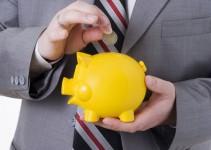 Come scegliere un conto deposito