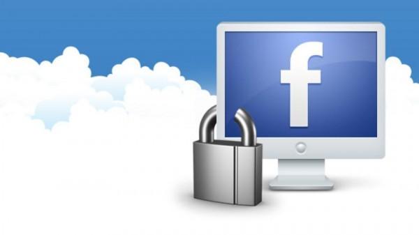 Come impostare la privacy di Facebook