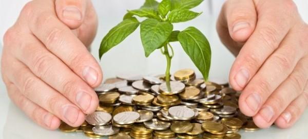 I prestiti a fondo perduto per aprire un franchaising