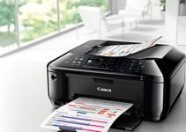 Come scegliere una stampante