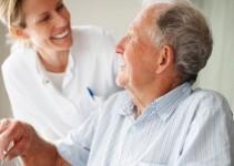 Come affrontare la demenza senile