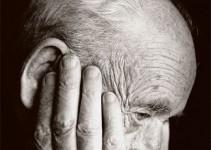 Come affrontare l' Alzheimer