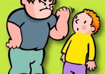Come riconoscere il bullismo
