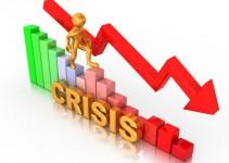 la crisi economica e i finanziamenti alle imprese