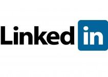Come usare linkedin?