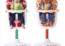 prodotti per bambini cosatto