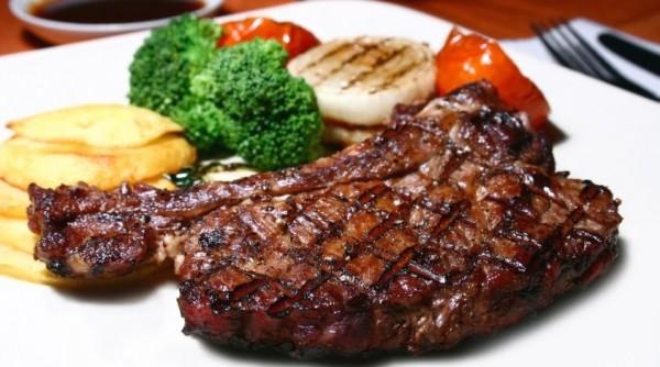 Rischi e pericoli della dieta scarsdale