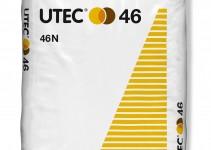 UTEC-46