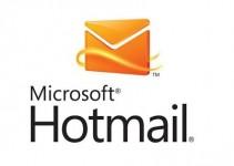 Come cancellarsi da Hotmaill