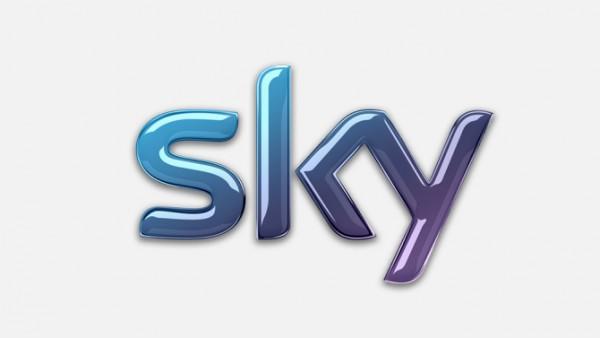 Come disdire sky