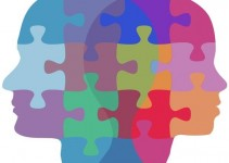 Differenze tra psicologo, psicoterapeuta, psichiatra e neurologo