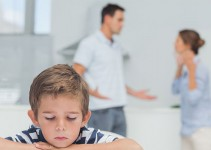 Genitori in difficoltà: consigli e gruppi di auto aiuto