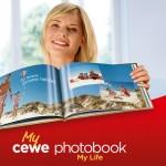 sviluppo foto cewe