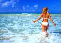 Offerte per le vacanze al mare