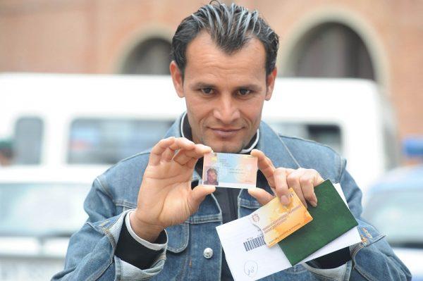 Come richiedere il permesso di soggiorno for Permesso di soggiorno schengen
