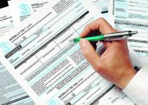Come fare la dichiarazione dei redditi