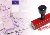 Come richiedere il duplicato della patente
