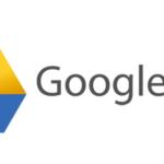 Come usare Google Drive