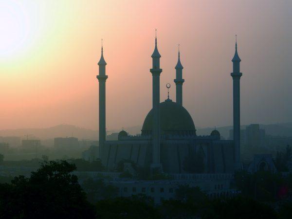 Che cos'è l'islam