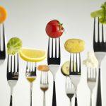 La dieta fodmap
