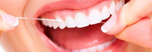 Scegliere i dentisti in Croazia