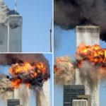 Attentato terroristico: cosa fare?