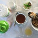 Dieta Herbalife: cosa sapere