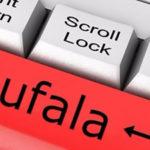 Come riconoscere le bufale sul web