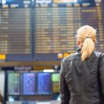Come inoltrare la pratica per chiedere il rimborso del ritardo aereo