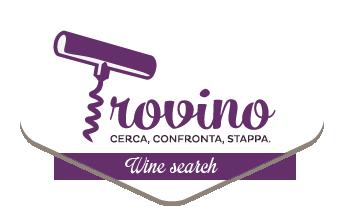 trovino.it